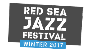 Contact - Red Sea Jazz Festival Israel